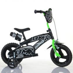 "DINO Bikes - Gyerek bicikli 12"" 125XL - BMX 2017"