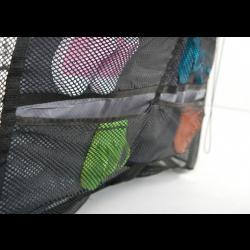 Jumpspirit Safety Skirt for 12ft trampoline