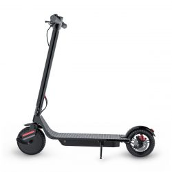 Hooride H1 Scooter