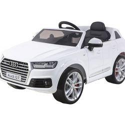 Electric Ride on Car Audi Q7 Quattro